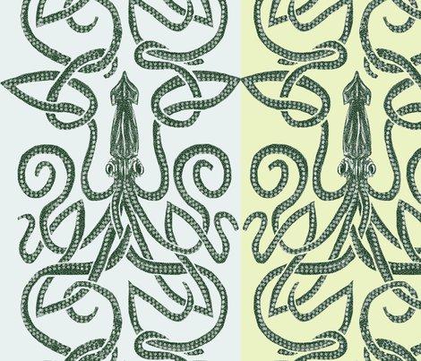 Rkraken-squid-paired_shop_preview