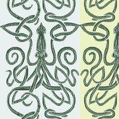 Rkraken-squid-paired_shop_thumb