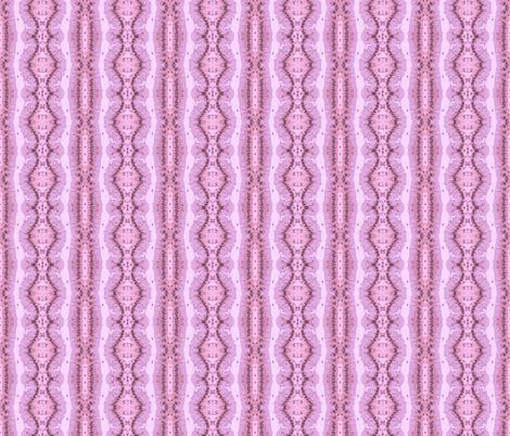 Pylori Fantasy - Plum fabric by tequila_diamonds on Spoonflower - custom fabric