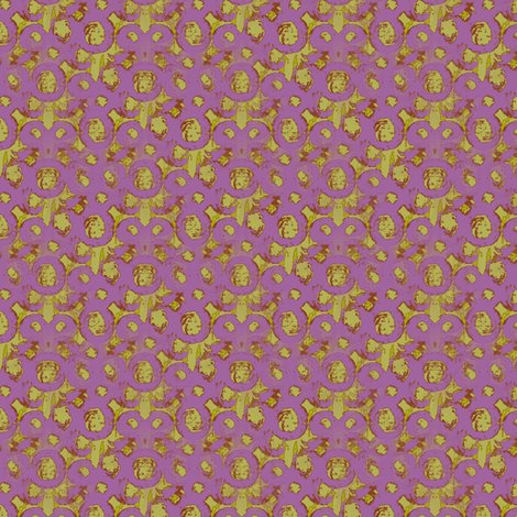 Rrquilty_flowers_berry_stains_rev_7-12_shop_preview