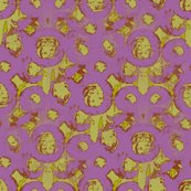Rrquilty_flowers_berry_stains_rev_7-12_shop_thumb