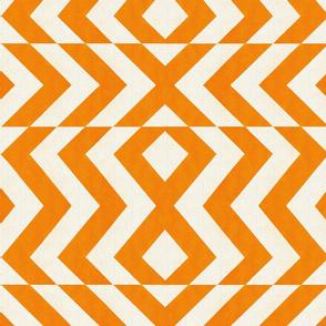 tangerine-chevron-brtjpg