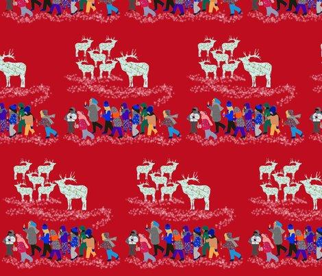 Rrrfrench_script_reindeer_children_shop_preview