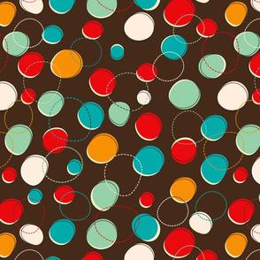 Funny circles