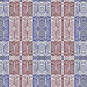 Rsquid-multicolor_shop_thumb