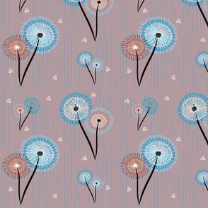 clock_flowers5