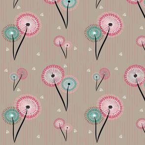 clock_flowers6