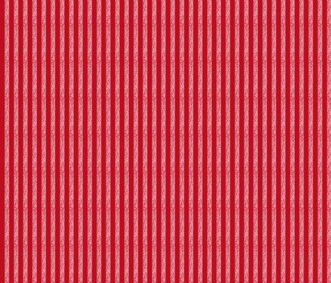 Rrsnowy_stripe_vertical_shop_preview