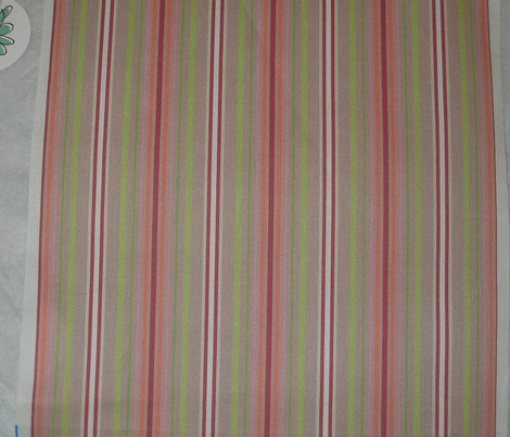 Rrlevel_one_stripe_in_taupe_comment_257717_preview