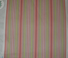 Rrlevel_one_stripe_in_taupe_comment_257717_thumb