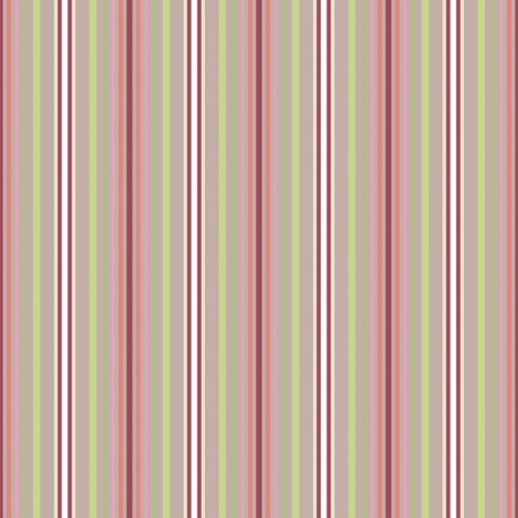 Rrlevel_one_stripe_in_taupe_shop_preview