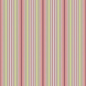 Level_One_Stripe_in_Taupe