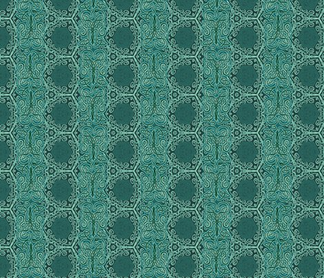 Squid-teal-1200_shop_preview