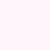 TINY STRAWBERRY in pink