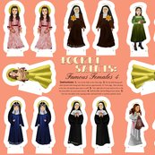 Rgirl_saints_plushie_4_real_shop_thumb
