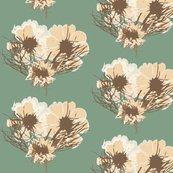 Rrrrmid_twentieth_century_fabric.ai_shop_thumb