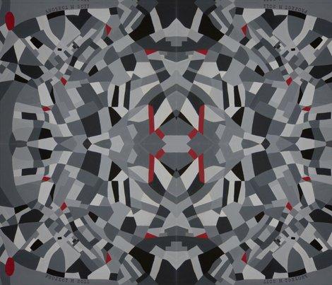 Rrrrlondon-project-m_shop_preview