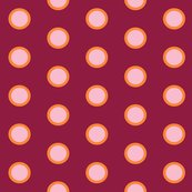 Rrberry_with_orange_pink_polka_shop_thumb