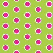 Rrlime_green_with_pink_white_polka_shop_thumb