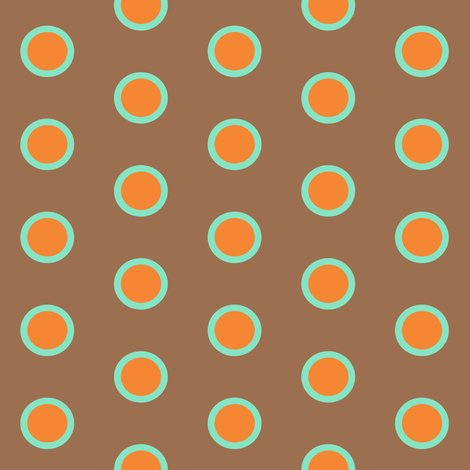 Rrmocha_with_teal_orange_polka_shop_preview
