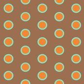 Rrmocha_with_teal_orange_polka_shop_thumb