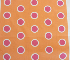 Rrrorange_with_pink_white_polka_comment_251773_thumb