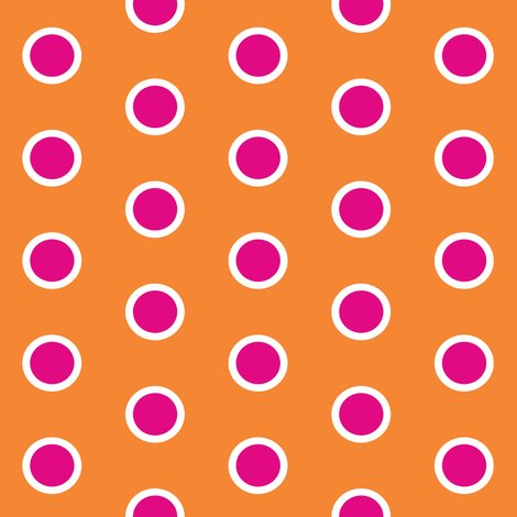 Rrrorange_with_pink_white_polka_shop_preview