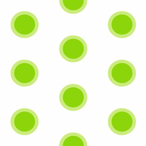 Rrwhite_with_2_lime_polka_shop_preview