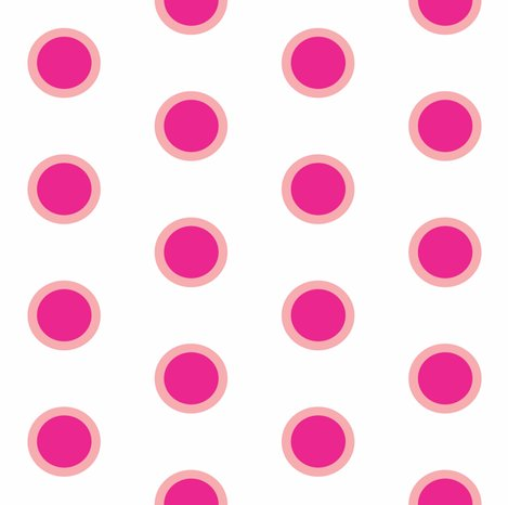 Rrrwhite_with_2_pink_polka_shop_preview