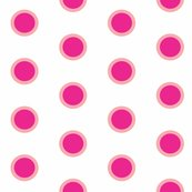 Rrrwhite_with_2_pink_polka_shop_thumb