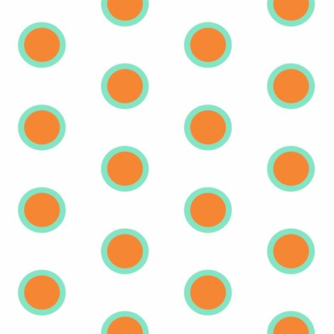Rrwhite_with_teal_orange_polka_shop_preview