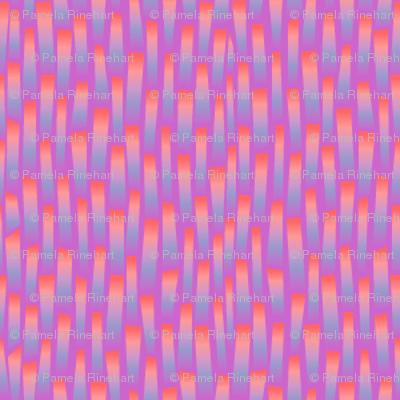 bristles_02