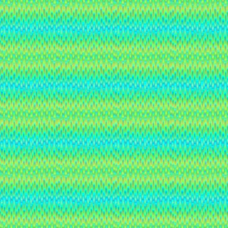bristles_06 fabric by glimmericks on Spoonflower - custom fabric