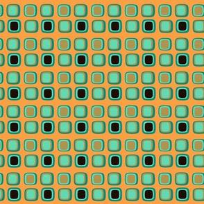 pod squares