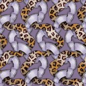 Rrrleopardsnlace-purple_shop_thumb