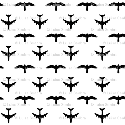 Rrrbirdplane_preview