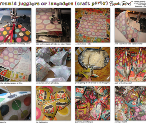 Rrrrpyramid_jugglers_or_lavenders__craft_party_fq__st_sf_comment_349133_preview