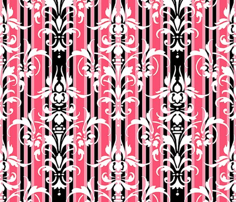 Rrrrparis_striped_damask_shop_preview