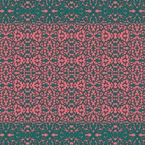 Scatterbeans_-_pos_neg_-_green-pink