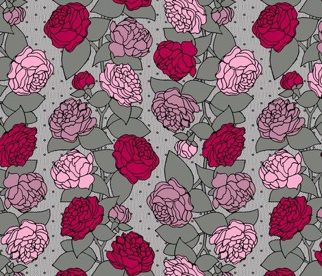 Rbeau_fleur_stripe_rose_shop_preview