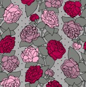 Rbeau_fleur_stripe_rose_shop_thumb