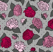 Rrrrbeau_fleur_rose_shop_thumb