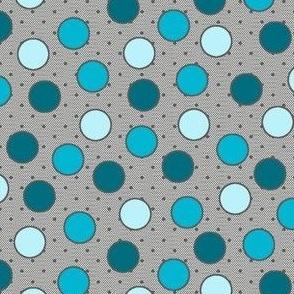 BEAU_FLEUR_spots_bleu