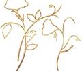 Rrrr1_au_gold_dress_comment_188643_thumb