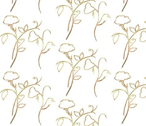 Rrrr1_au_gold_dress_shop_preview