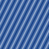 Rstripes_shop_thumb