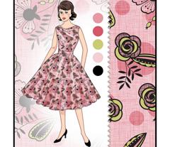 Rrr1960s_floral_pink_ddd_comment_189012_preview
