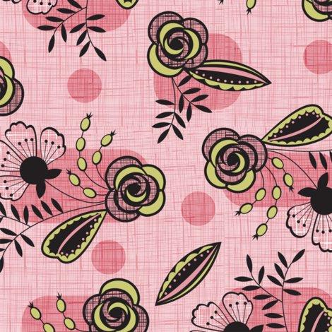 Rrr1960s_floral_pink_ddd_shop_preview
