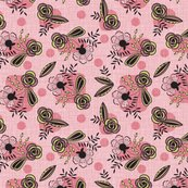 Rrr1960s_floral_pink_ddd_shop_thumb