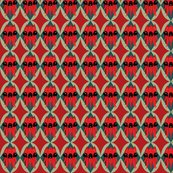 Rrrgreen_centre_red_backgroundrgb_shop_thumb
